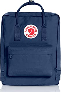 fjallraven small backpack