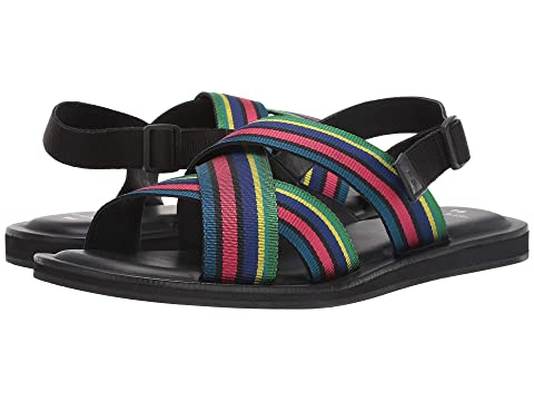 Paul Smith Pedro Sandals