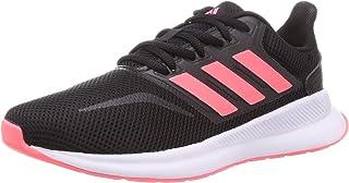 Amazon.es: Adidas - Deportivas: Zapatos y complementos