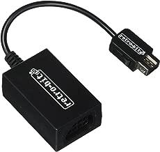 Retro-Bit NES Classic - Adapter - NES Classic to Original NES Adapter (Retro-Bit) - NES;