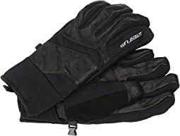 Seirus - Xtreme™ Edge All Weather™ Glove