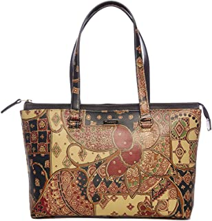 Scala Women's Tote Bag