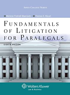 Best fundamental funding llc Reviews
