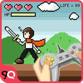 Video Games Trivia Quiz