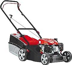 AL-KO Benzin-Rasenmäher Classic 4.66 P-A Edition (46 cm Schnittbreite, 2.0 kW..