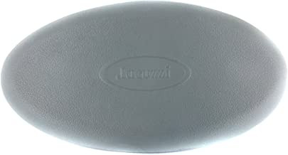 Jacuzzi Pillow - Oval J200 Gray Snap In 2008 J-230 2005+ J-270/280