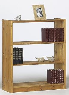 Steens  - Librería de salón