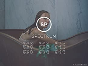 Capture One Spectrum Styles Pack [Download]