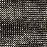 Kt KILOtela Patchwork-Stoff, 100 % Baumwolle, Stoff: 100 cm