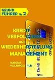GRUNDF�HRER Kreditverfolgungs und wiederherstellung � management (Analyse des Risikos im Kredit 2)