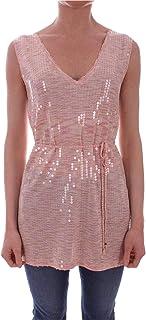 Amazon.it: Guess Canotte e top T shirt, top e bluse
