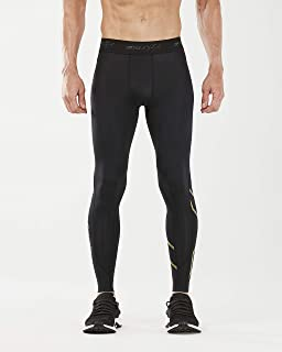 2XU Mens Tight MA5365b-P