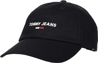 Tommy Jeans Tjm Sport cap Cappello Uomo