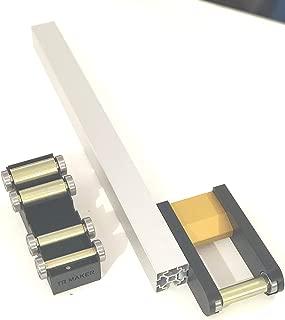 Best belt grinder kit Reviews