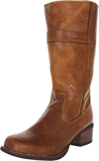 saludable Durango - - - botas para Mujer  Para tu estilo de juego a los precios más baratos.