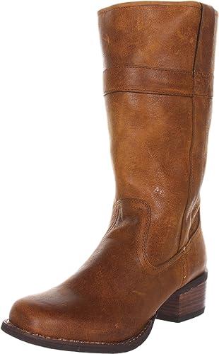 Durango damen& 039;s Charlotte 11-Inch Pull-On Stiefel