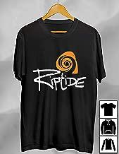 Riptide Music Festival Tour 2019 T Shirt Riptide Music Festival Logo T-Shirt, Birthday gift shirt, Gift shirt, Hoodie
