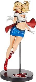 "DC Designer Series: Supergirl by Stanley ""Artgerm"" Lau Statue"