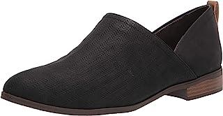 Women's Ruler Ankle Boot Loafer