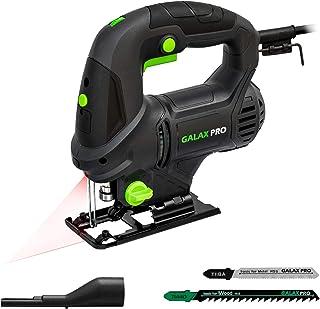 Mejor Maquina Cortadora De Madera Laser