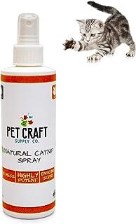 Pet Craft Supply Premium Potent Catnip