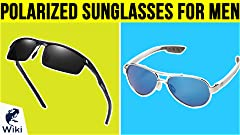 Amazon.com: Carrera Hot/P/S Polarized Shield Sunglasses ...