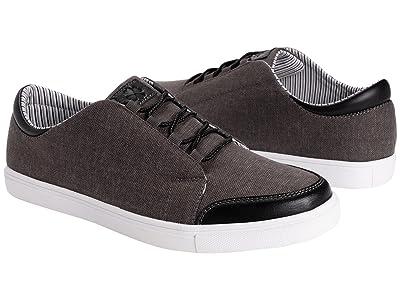MUK LUKS Cruise Glide Sneaker