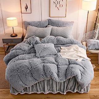 Cute Bed Set