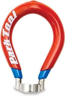 ParkTool 4000218 TL-5C Color Azul Juego de palancas para Rueda de Bicicleta