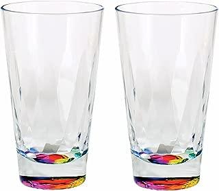 merritt international rainbow prism