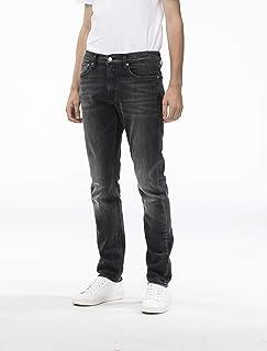 Calvin Klein Jeans Men's Ckj 026 Slim Jeans