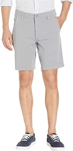 139be80710 Dockers mens the perfect shorts classic flat front | Shipped Free at ...
