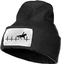 Rupde Laert Jerome Union Jack Flag Neck Warmer Gaiter Balaclava Ski Mask Winter Hats Headwear for Men Women Black