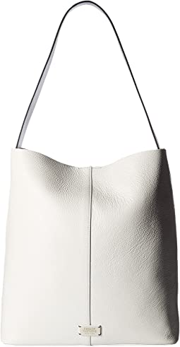 Frances Valentine - Small Finn Medium Shoulder Bag