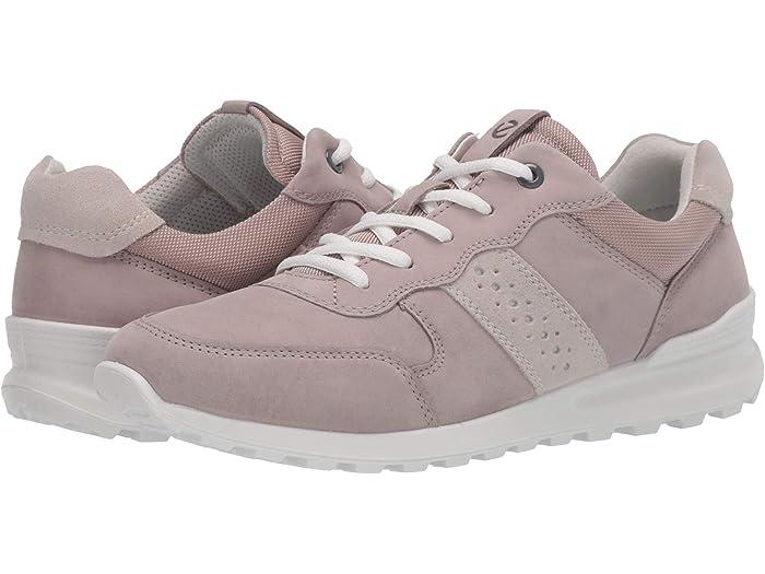 ECCO CS20 Sneaker