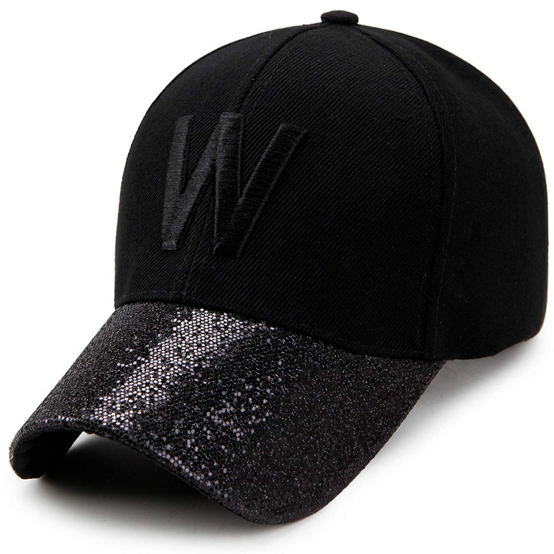 Chad Hope Summer Baseball Cap Men Breathable Quick-Drying Mesh Hats Mens Patchwork Sunshade Caps