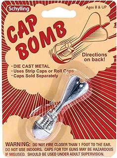 Best cap gun rocket Reviews