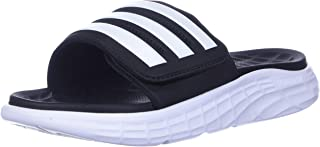 adidas Duramo SL Slides