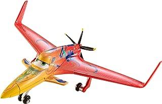 Disney Planes Ishani Diecast Aircraft