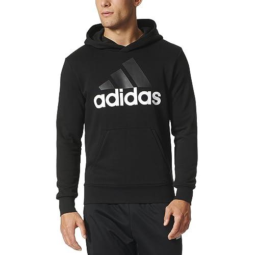 adidas hoodie amazon