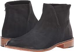 Century Flat Boot