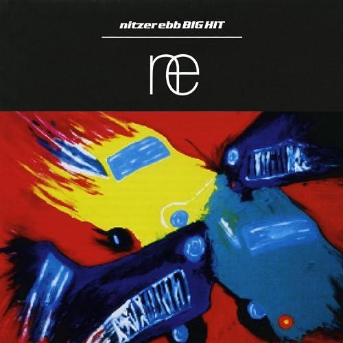 Big Hit de Nitzer Ebb en Amazon Music - Amazon.es