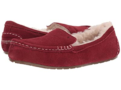 Koolaburra by UGG Lezly (Syrah) Women