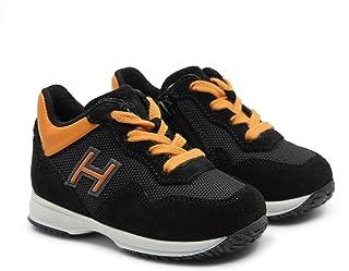 Amazon.it: scarpe hogan bambino 23
