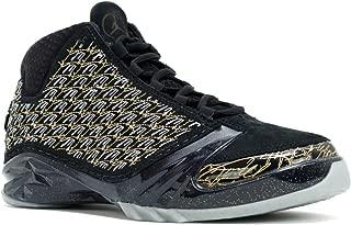 Nike Air Jordan XX3 Trophy Room 853336-023