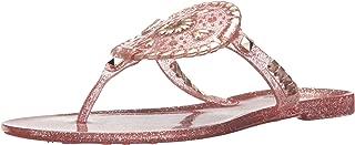 Women's Sparkle Georgica Jelly Sandal