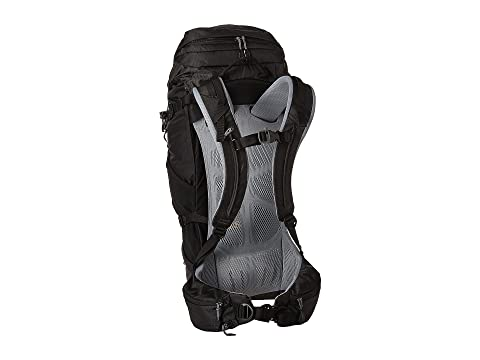 Wolfskin Phantom Pack Orbit Jack 28 ORfqwUY1Y