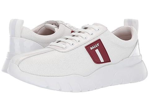 Bally Binky Sneaker