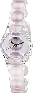 Swatch See My Soul Unisex Watch LK332