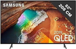 Amazon.es: Samsung - Pantalla curva / Televisores / TV, vídeo y home cinema: Electrónica
